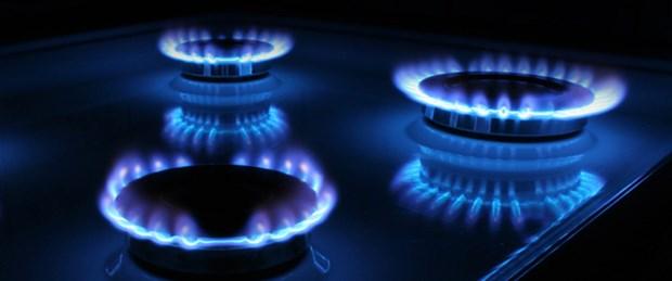doğalgaz.jpg
