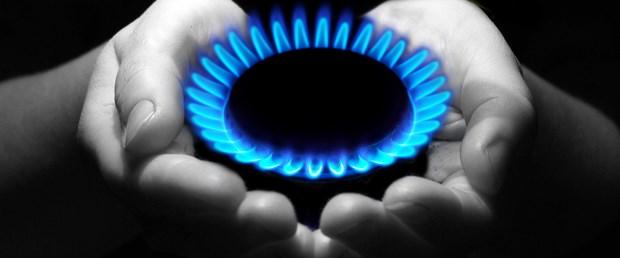 doğalgaz-1.jpg