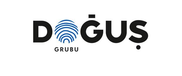 doğuş grubu yeni logo.jpg