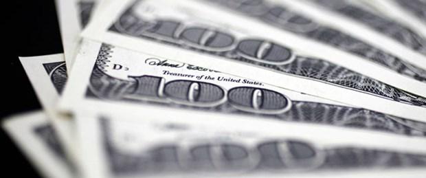 Dolar 1,73'e geriledi
