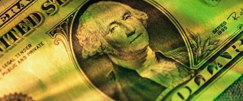 Dolar 1,75'in altına indi