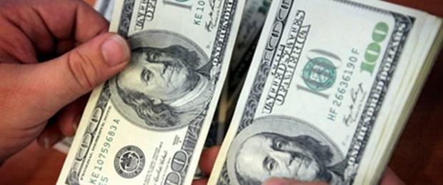 Dolar 1,90 lirayı aştı, borsa sert düştü