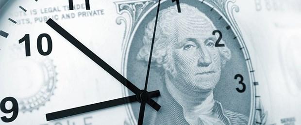 dolar saat dollar.jpg