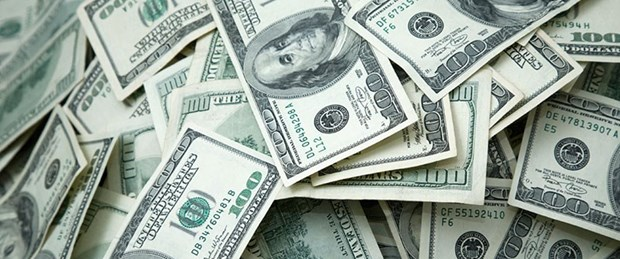 dolar-15-06-117.jpg