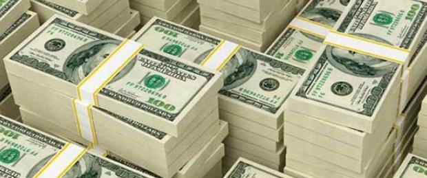 dolar-02-06-2015.jpg
