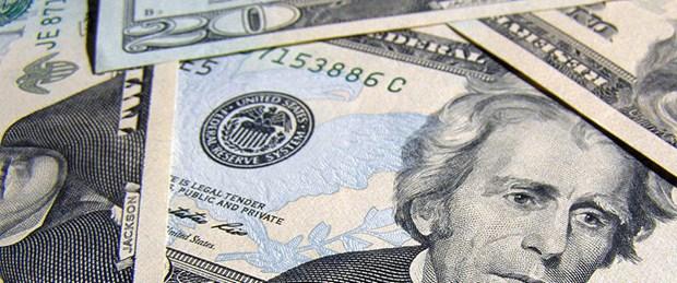 fed-dolar-FED.jpg