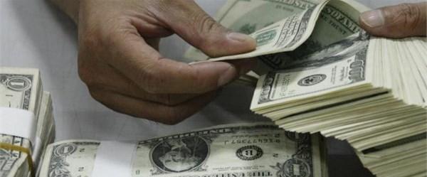 dolar.jpg