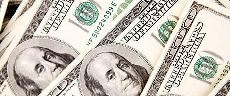 Dolar, Başçı'nın sözlü müdahalesiyle düştü
