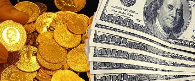 altın-dolar-26-03-15