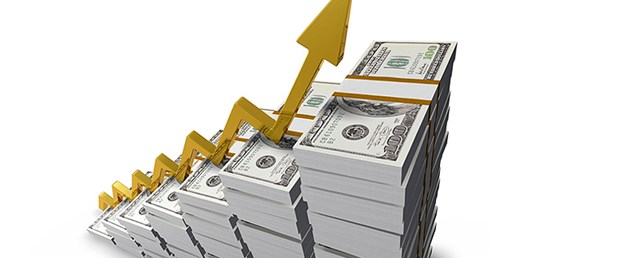 dolar-tavan-yapti-29-01-15.jpg