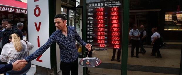 ekonomi döviz bürosu para dolar euro kur 1.jpg