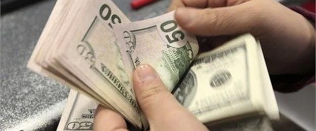 dolars1.jpg