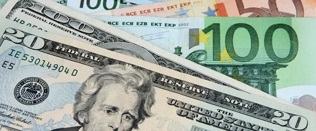 dolar kuru bugün ne kadar 20 mart 2018 dolar euro fiyatları ntv