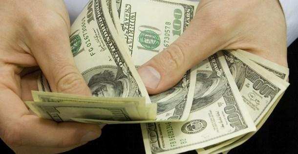 Dolar kuru bugün ne kadar? (22 ekim2019 dolar - euro fiyatları)