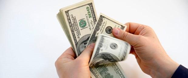 Dolar 15.jpg
