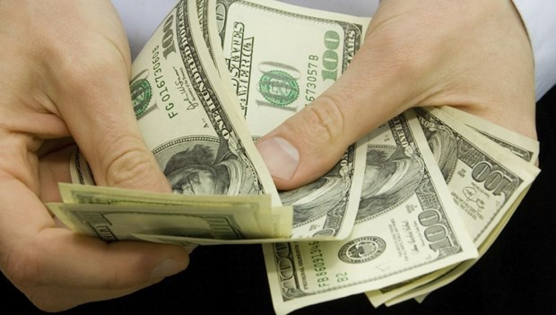 Dolar kuru bugün ne kadar 23 Mayıs 2019 dolar -
