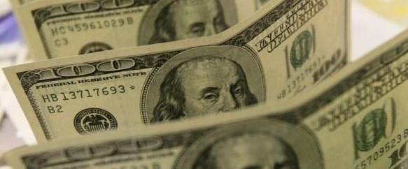 dolar26.jpg