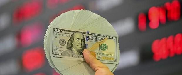 dolar64.jpg