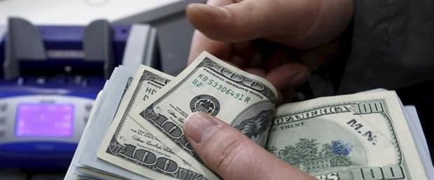 dolar11.jpg