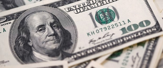 dolar108.jpg
