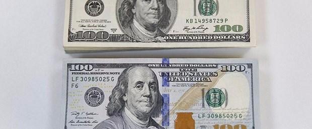 dolar 16.jpg