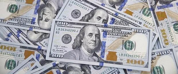 dolar 9.jpg