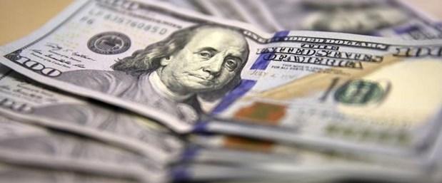 dolar-ne-kadar-5-haziran-dolar-fiyatlari,2UgY5OhUpkChLnH-ykExZA