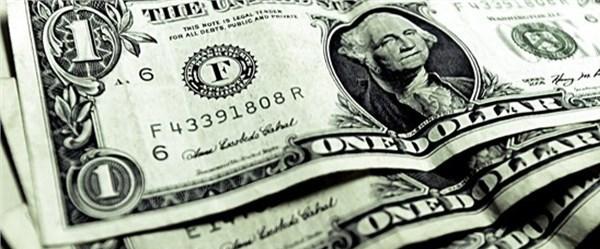 dolar66.jpg