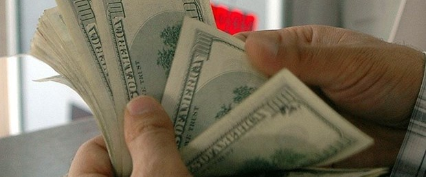 dolar52.jpg