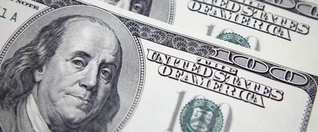 dolar24.jpg