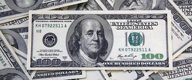 dolar107.jpg