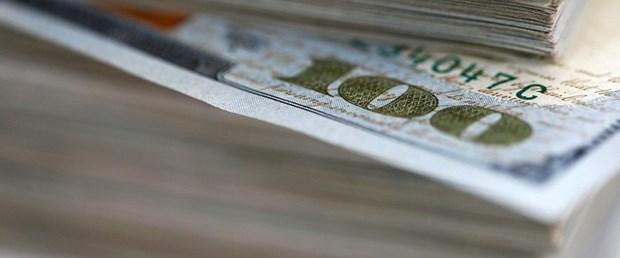 dıs borc dolar.jpg
