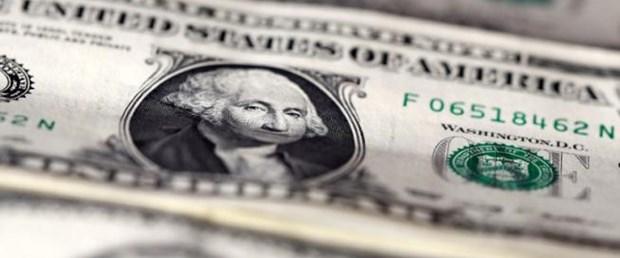 dolar126.jpg