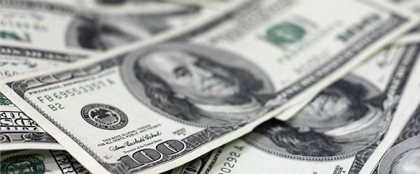 dolar72.jpg