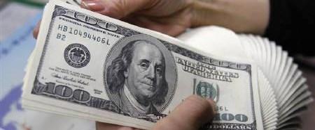 dolar34.jpg