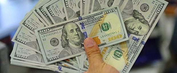 dolar73.jpg