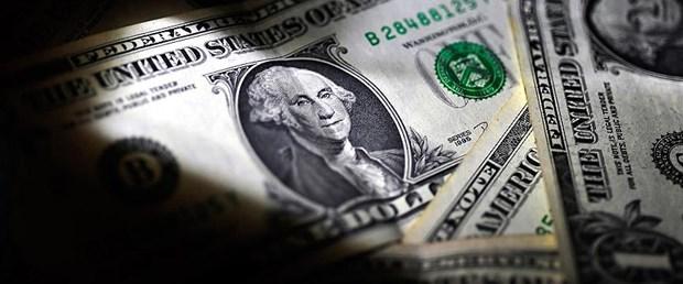 dolar 2.jpg