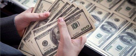 dolar12.jpg