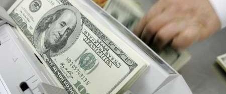 Dolar rekor tazeledi, MB harekete geçti