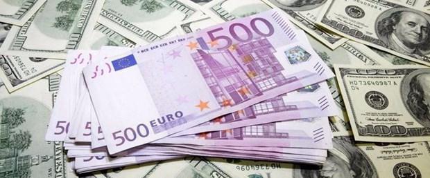euro-dolar 2.jpg