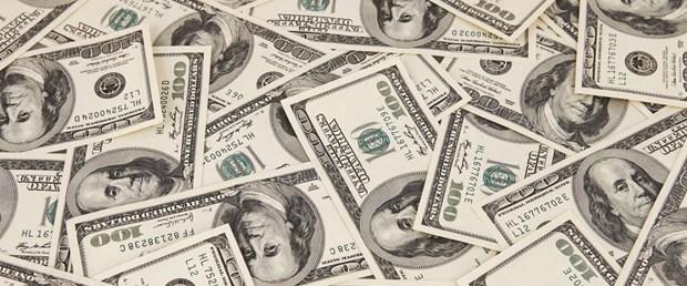 dolar-tl-iran-24-01-15