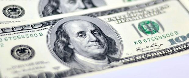 dolar-para-201412
