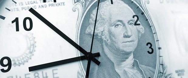 dolar-saat-05-03-15
