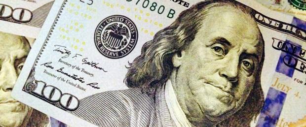 dolar67.jpg