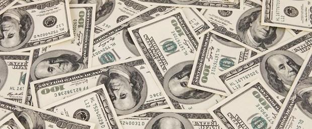 dolar-29-01-15
