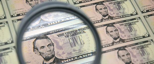 dolar-beş-13-04-15