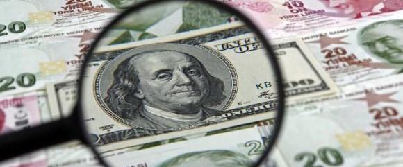 dolar8.jpg