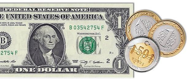 bir-dolar-ikibuçuk-lira-09-02-15