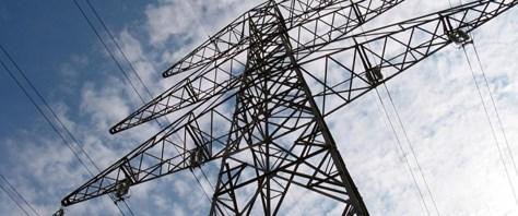 Dört elektrik dağıtım bölgesine 39 teklif