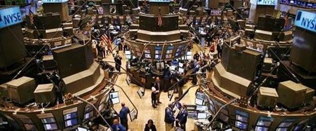 Dow Jones ve S&P 500 rekor kırdı
